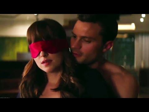 Fifty Shades Freed Red Room Scene Fifty Shades Freed 2018 Hd Movie Clip Youtube In 2020 Fifty Shades Darker Movie Fifty Shades 50 Shades Freed