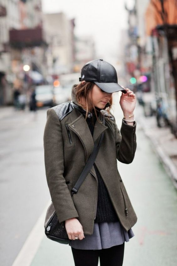 Trend: Cap It Off / Blog / Need Supply Co.: