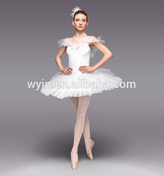 verheven goedkope bloem meisjes jurken, professionele ballet tutu, witte zwaan meer ballet tutu kostuums-afbeelding-trouwjurken-product-ID:1537580395-dutch.alibaba.com