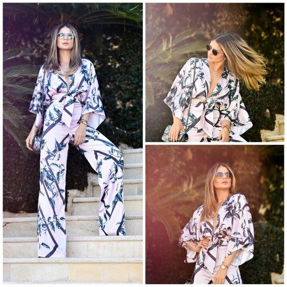 Thássia Naves, Kim Kardashian West, Lalá Noleto ou Alessandra Ambrosio?  Todas elas foram destaques do #bestdressed dessa semana! Qual o seu #look favorito? Veja mais AQUI >> http://bit.ly/2aKTThd
