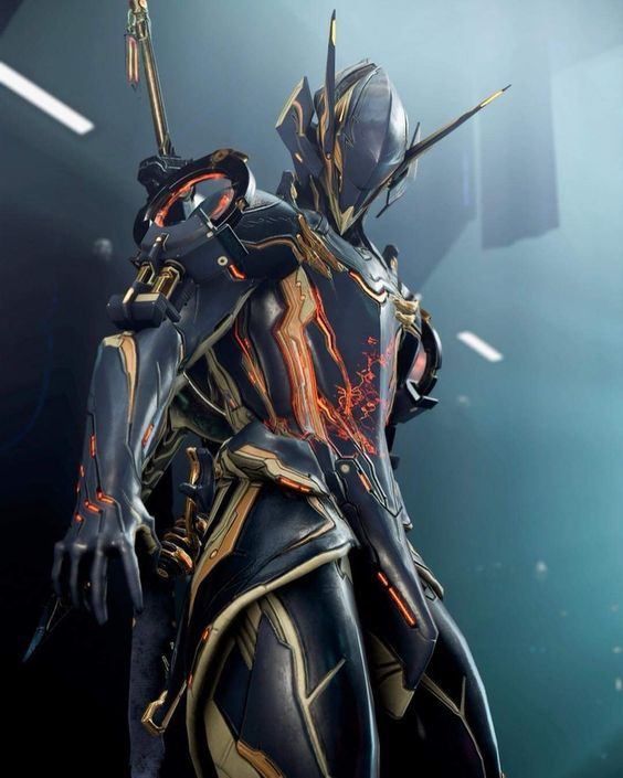 Best Guide To Farm Warframe Cetus Wisp In 2020 Warframe Art Robot Concept Art Scifi Fantasy Art Here is guide on how to farm nova prime and mag prime from warframe fortuna's orb vallis how to get nova in warframe. pinterest