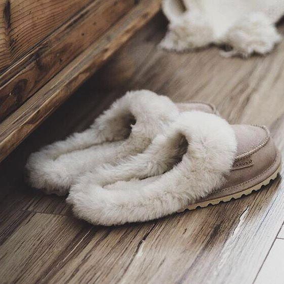 shoes and indoor #Regram via @vanuba