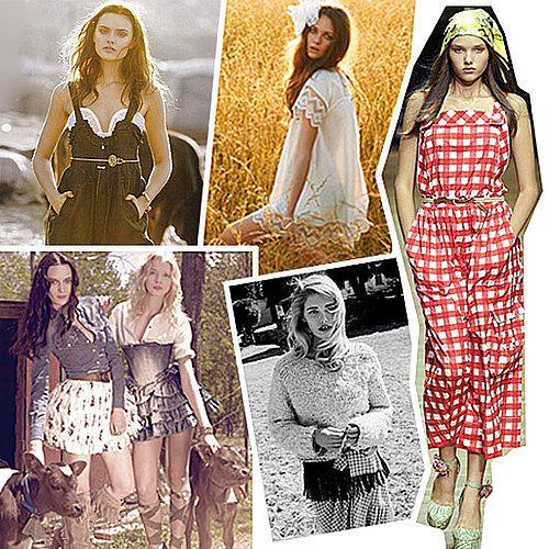 Country Feminina e Masculina 3 Moda Country Feminina e Masculina