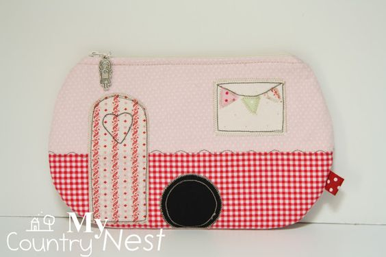 My country nest case, BUY only but not abroad sadly. I adore this sooo much. Great idea though xox
