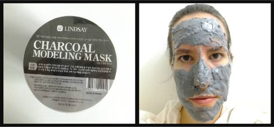 I Tried Using Face Masks Every Day for Five Days, and I am Now a Proud Masking Addict