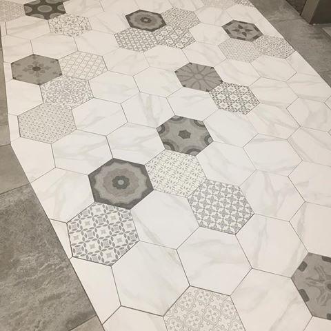 Lungarno Tile Inspirational Emser Tile Virtue Ivory 18x18 Master