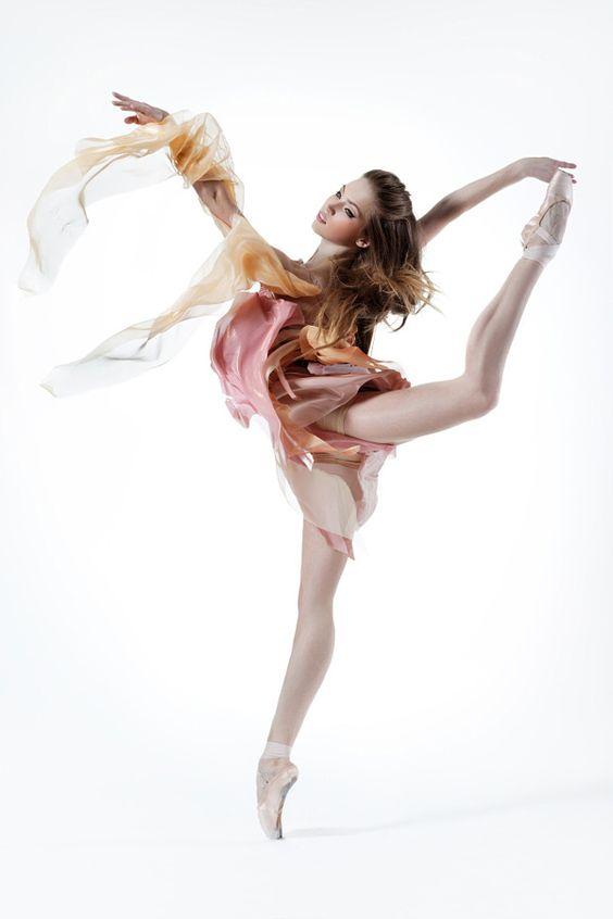 Dancer-Portraits-Photos-by-Alexander-Yakovlev-13