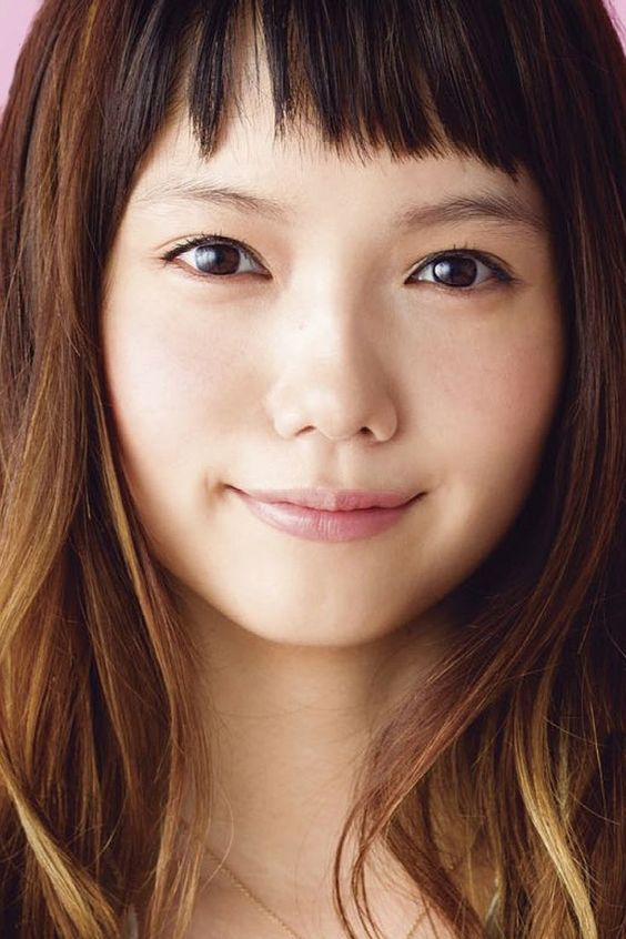 Aoi miyazaki Nude Photos 45