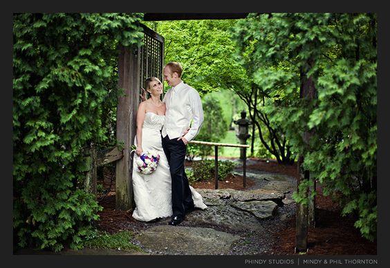 cheekwood_garden_wedding