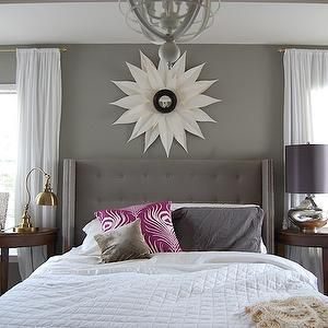 gray paint for bedroom. Gray Bedroom Paint Colors  Contemporary bedroom Sherwin Awesome Images Home Design Ideas
