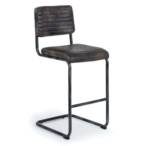 Regina Andrew Design Furniture Especially Our Dylan Bar Stool