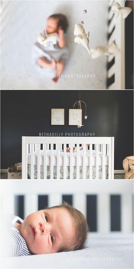 lifestyle newborn session posing   northern virginia lifestyle newborn photographer   bethadilly photography