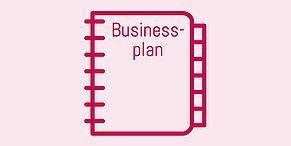 Businessplan Vorlage für Ihre Existenzgründung