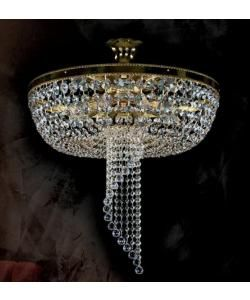 Pinterest the world s catalog of ideas for Candelabre exterieur