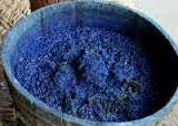 indigo colour pigment - Google Search