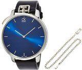 [Calvin Klein] ck Calvin Klein watch exceptional (Exceptional) K3Z211CN Mens [regular imported goods]