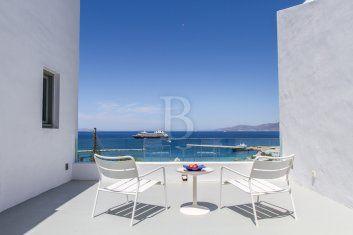 Photo n°75642 : location villa luxe, Grèce, CYCMYK 1487