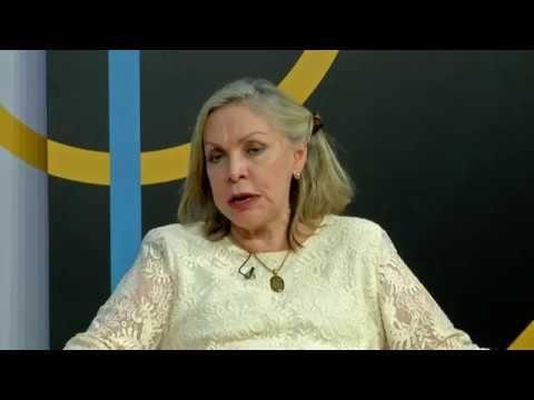Bncc E Formacao De Professores Debate Canal Futura Formacao