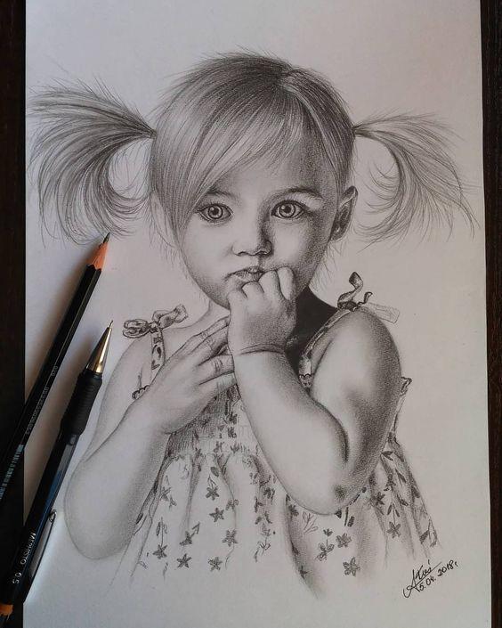 ✏️APRENDA A DESENHAR FACILMENTE QUALQUER TIPO DE DESENHO!!! #animemasculino #esbocosdesenho #esbocosdeanime #dragonballz #dragonball #animegirl #manga #desenhamanga #mangadesenho #mangadesenhofemino #desenhonaruto #comodesenhar #comodesenharmanga #esbocodesenho #metodofanart #mangadesenhopassoapasso #mangadesenhorosto #desenhorealista #mangadesenho #animes #mangajapones #estilomanga #dragonballdesenho #desenho #narutodesenho #naruto #artes #artistico #realismo #arterealismo #ilustracao #draw