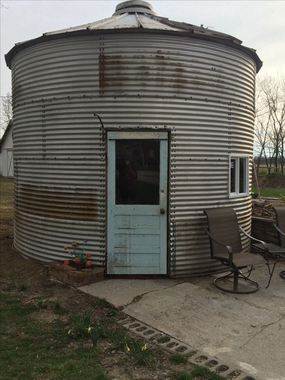 Grains Window And Doors On Pinterest