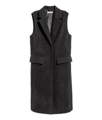 Ladies   Jackets & Coats   H&M US