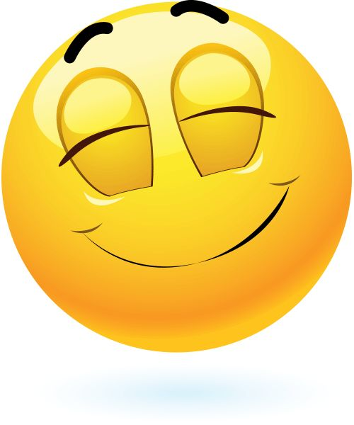 Smileys! App with 1000+ smileys for Facebook, WhatsApp or any other messenger. | Funny emoticons, Emoticon faces, Funny emoji faces