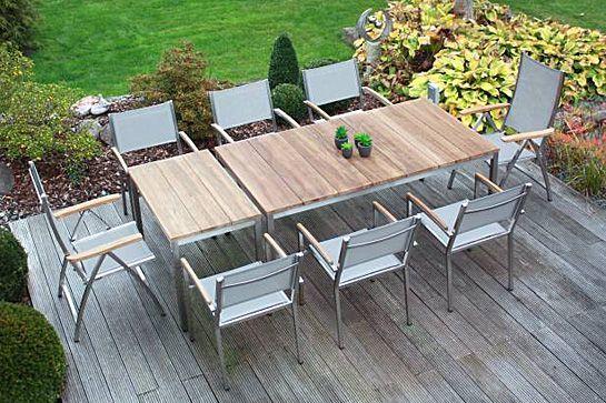 Deutsche Dekor 2021 Wohnkultur Online Kaufen Deutsche Dekor 2021 Wohnkultur Online Kaufen Gartentisch Set Gartenmobel Edelstahl Couch Mobel
