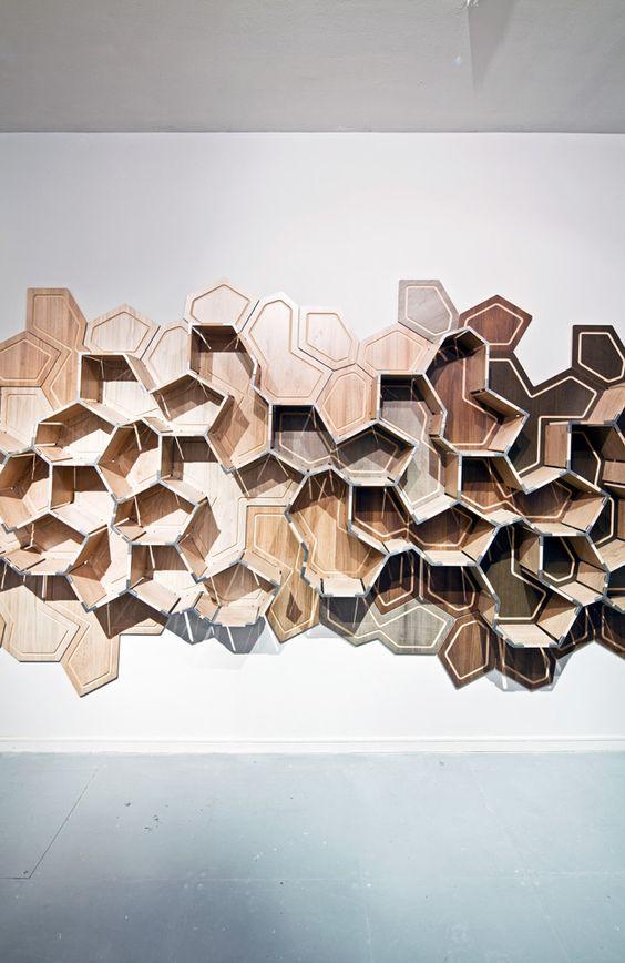 http://www.gt2p.com/Wall-Cracked-Shelf