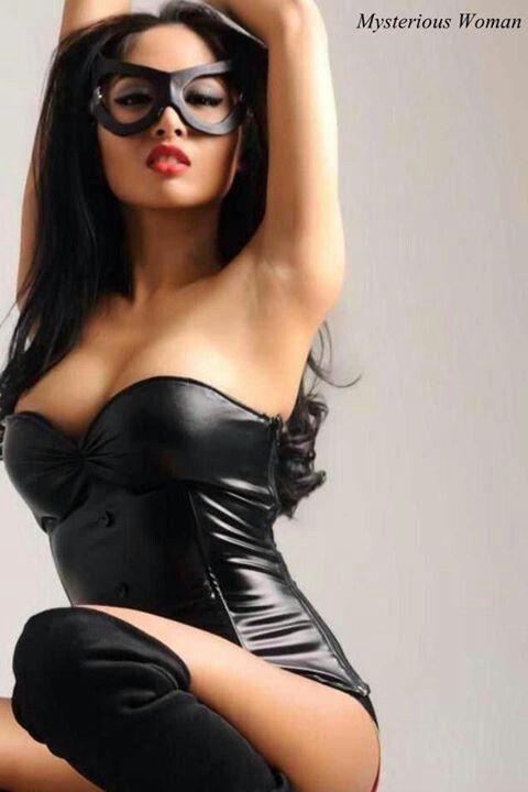 черная маска с алиэкспресс