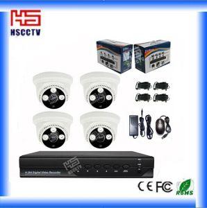 Address: 4th Floor, North block, High -Tech Industrial Park,  BeiEr Rd, BanTian, Longgang,Shenzhen,GuangDong,China.518103 Tel: 0086 755-28364266    Fax: 0086 755 28367713  Website: http://www.hscctvcn.com Email: hscctv.sales6@gmail.com   or  sales6@hscctvcn.com