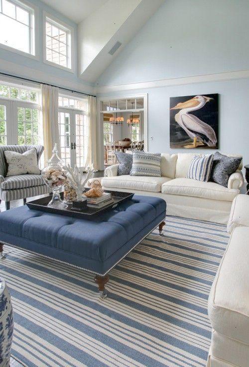 Xoxo Furniture Coastal Style Living Room Coastal Living Rooms