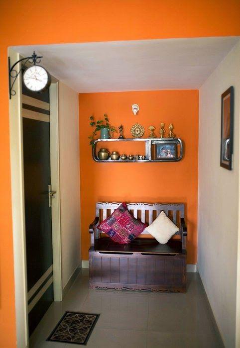 Home Decor, Design & Lifestyle Blog Dubai | Interiors | Pinterest