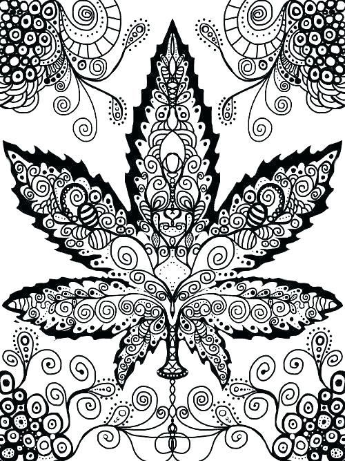 Pin On All Coloring Pages