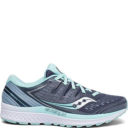 Saucony women, Running shoes, Shoes