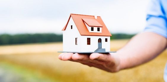 Know All About Holding Back A Property Home Improvement Loans Home Insurance Homeowners Insurance