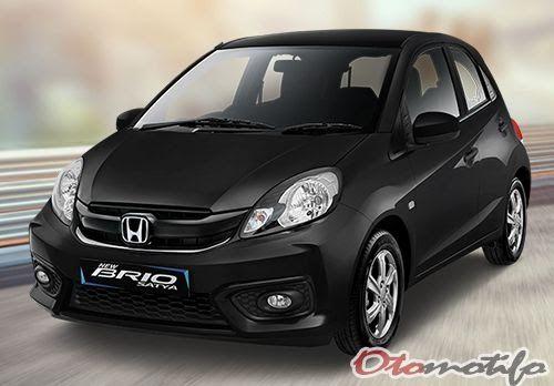Gambar Mobil Honda Brio Modifikasi Harga Honda Brio 2019 Review Spesifikasi Gambar Otomotifo Download Gambar Modifikasi Mobil Di 2020 Mobil Honda Mobil Modifikasi