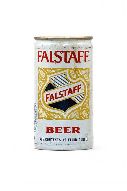 Falstaff Beer was brewed in Omaha and a favorite of my ...