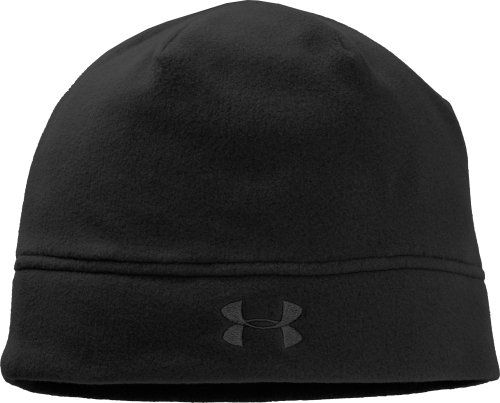 Men's UA Tactical Arctic Beanie Headwear by Under Armour $24.99