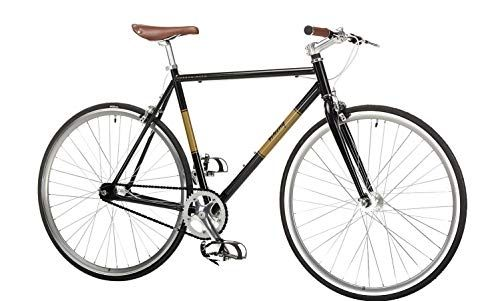Viking Urban Myth Gents 700c Wheel Fixie Bike Fixie Bike Bike