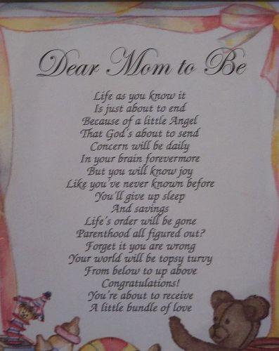 unborn baby boy quotes - photo #33