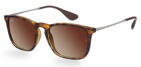 opsm sunglasses ban www tapdance org