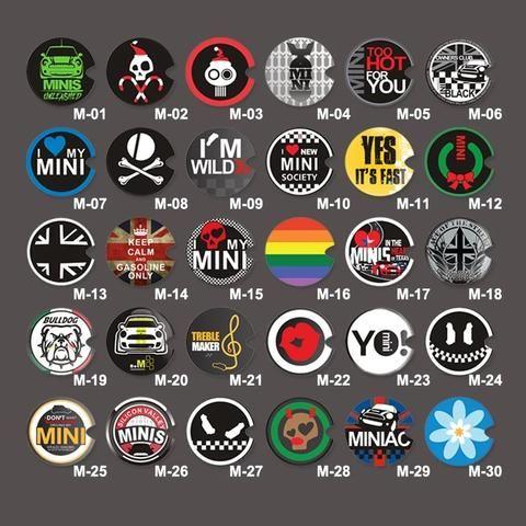 Unique Petrol Fuel Cap Sticker Decal For All Petrol Cars Car Sticker Design Petrol Dirt Bike Tattoo