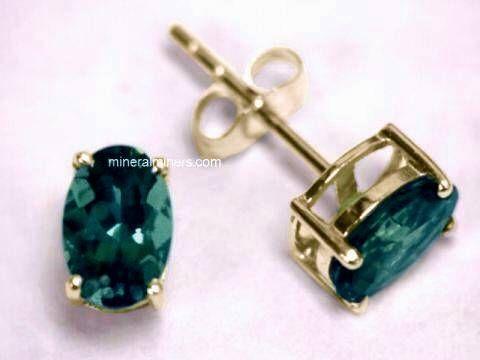 tblj214a-blue-green-tourmaline-earrings.jpg 480×360 pixels