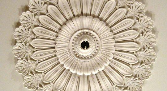Image Result For Ceiling Flower Design Ceiling Design Flower Designs Design