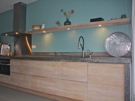 Keuken Ideeen Ikea : explore kitchen idea keuken ikea kitchen and more whitewash ikea met