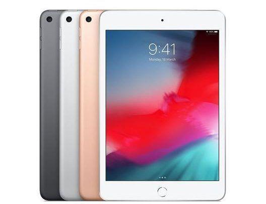 Apple Ipad Mini 2019 Specifications And Price Ipad Mini Apple Ipad Mini Apple Ipad