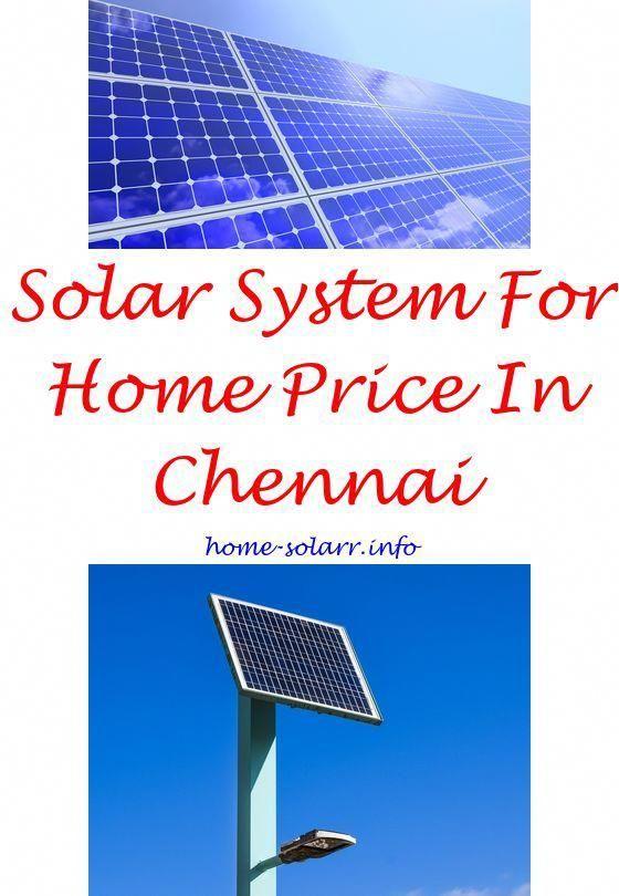 Diy Solar Power Generator Solar Panels For My House Panel Solar Ideas Home Solar System 8181314720 Hom Solar Panels Energy Saving Systems Solar Power House