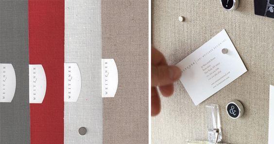 magnetic wallpaper let laura desk organization
