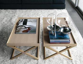 Ideias Móveis http://www.carpinteiros.pt/   info@carpinteiros.pt