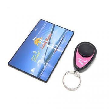 Брелок с пультом ДУ для поиска ключей Key Finder http://ewrostile.ru/products/19745-brelok-s-pultom-du-dlya-poiska-klyuchej-key-finder  Брелок с пультом ДУ для поиска ключей Key Finder со скидкой 521 рубль. Подробнее о предложении на странице: http://ewrostile.ru/products/19745-brelok-s-pultom-du-dlya-poiska-klyuchej-key-finder